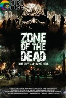 VC3B9ng-ChE1BABFt-ChC3B3c-Zone-of-the-Dead-Apocalypse-of-the-Dead-2009
