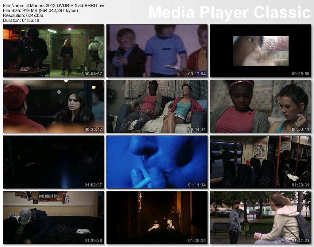 possession 2012 movie download