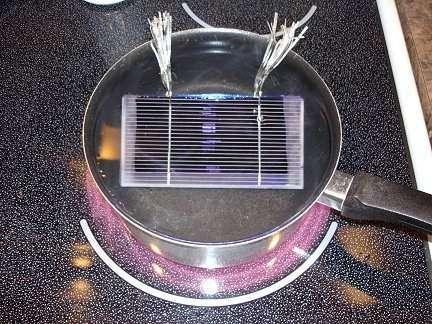 Panelsolar12