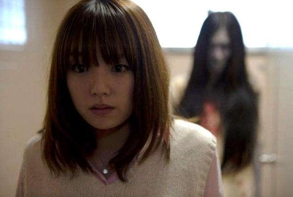 Kotsutsubo (2012)