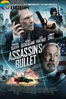 ViC3AAn-C490E1BAA1n-ThC3ADch-KhC3A1ch-Assassin-s-Bullet-Sofia-2012