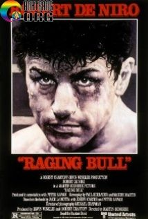 Raging-Bull-Toro-Salvaje