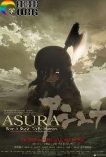 C490E1BBA9a-BC3A9-QuE1BBB7-Asura-2012