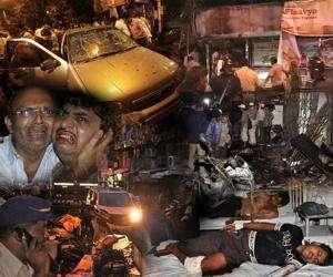 bollywood mumbai blasts