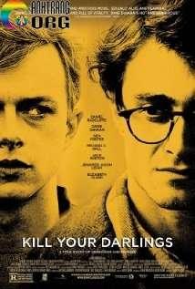 GiE1BABFt-NgC6B0E1BB9Di-DE1BAA5u-YC3AAu-Kill-Your-Darlings-2013