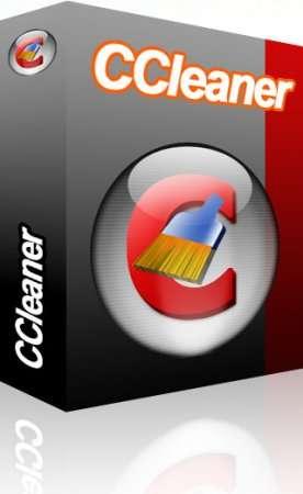 CCleaner v4.09.4471 Türkçe (Win/Mac)